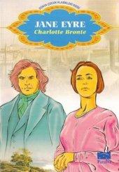 Dünya Çocuk Klasikleri Dizisi Jane Eyre