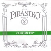 Pirastro Chromcor Set Keman Teli 319020