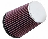 Rc 3250 Universal Chrome Filter
