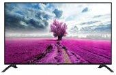 Vestel 4k Smart 55ud9300 140 Ekran Slim Led Tv