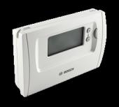 Bosch Tr 36 Rf Programlanabilir Kablosuz Oda Termostatı