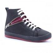 Mp 152 4490 Bayan Spor Ayakkabı