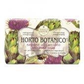Nesti Dante Horto Botanico Artichoke Soap 250 Gr