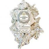 Nesti Dante Luxury Platinum Soap Lüks Platin Sabun 250 Gr