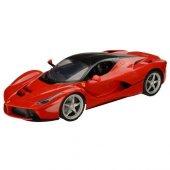 Xq 1 24 Ferrari La Ferrari Kumandalı Araba Xqrc24 13