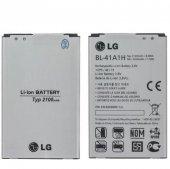 Lg F60 Batarya Pil