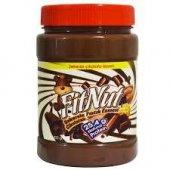 Fitnut Şekersiz Çikolatalı Fıstık Ezmesi 800 Gr