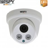 Spy Sp 2120ah Ahd Dome 1 3
