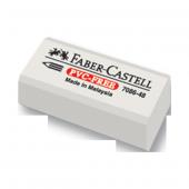 Faber Castell Silgi Beyaz 48 Li 7086 48 5130188648...