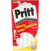 Pritt Multifix Hamur Yapıştırıcı 65 Parça 1444986