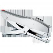 Maped Expert Pens Zımba Makinesi No 24 6 450510