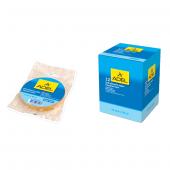 Adel Selefon Bant 12x66 Mt 4340126600000 12 Li (1 Paket 12 Adet)