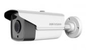Haıkon Ds 2ce16d0t It5 80mt 2mp 3.6mm Ir Bullet Hd Tvı Kamera