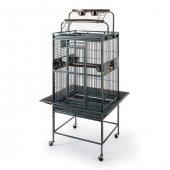 Papağan Kafesi 61x56x164 Cm