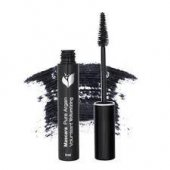 Zorah Mascara Volume&ampcare 8ml