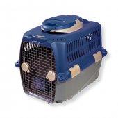 Dogit Pet Kargo 900 Köpek Taşıma Kafesi