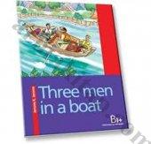 Three Man In A Boat Yds Publıshıng
