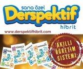 Derspektif Yayınları Tyt Sosyal Set (Türkçe Temel Mat. Coğrafya Tarih)