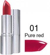 Prestige Lipstick Ruj Nemlendirici Ve Dinlendirici Etki