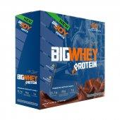 Bigjoy Sports Bigwhey Protein 2244 Gr 68 Paket