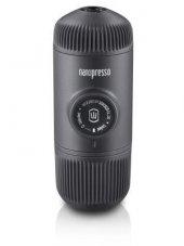 Wacaco Nanopresso Manuel Espresso Makinesi Gri