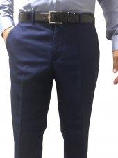 Kampanya Pant Positive Spor Erkek Pantolon