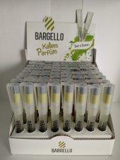 Bargello Bay Erkek Kalem Parfüm 8 Ml (36 Adet)