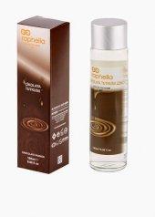 Bargello Parfüm Raphella Çikolata Kolonya 180 Ml (Rebul Alternatif)