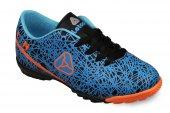 Letoon 305 Erkek Çocuk Halı Saha &spor Ayakkabısı*