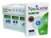 Navigator 80 Gr A3 Fotokopi Kağıdı 5 Paket