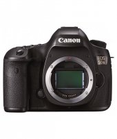 Canon Camera Eos 5ds Body