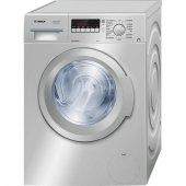 Bosch Kg A Çamaşır Makinesi