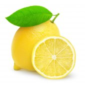 Limon (18kg Enterdonat Limon)