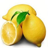 Limon (13 Kg Enterdonat Limon)