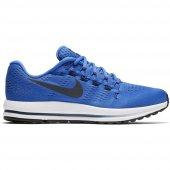Nike Air Zoom Vomero 12 863762 407 Erkek Spor Ayakkabı