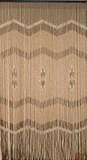 Andoutdoor Kapı Perdesi (120 X 240) Tm316