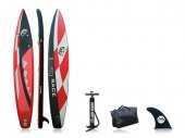 Aqua Marina Rase Competitive Stand Up Paddle Board