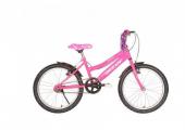 Flood 2014 Rose Kız Bisikleti
