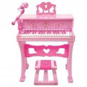 Wonderful 37 Tuşlu Büyük Piyano