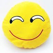 Emoji Yastık Munzur Surat