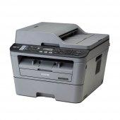 Brother Mfc L2700dw Fotokopi Tarayıcı Fax Dublex Lazer Yazıcı