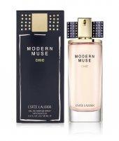 Estee Lauder Modern Muse Chic Edp 100 Ml Kadın Parfüm