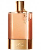 Chloe Love Edp 75 Ml Kadın Parfüm