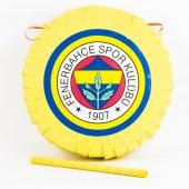 Fenerbahçe Lisanslı Pinyata Parti Hediyelik