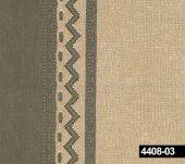 Crown 4408 03 Duvar Kağıdı