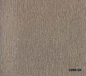 Bossini 2209 04 Mantar Duvar Kağıdı