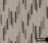 Gloria 5503 07 Geometrik Duvar Kağıdı