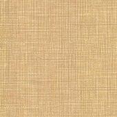 Ravena 360 728453 7 Duvar Kağıdı