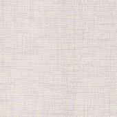Ravena 360 728472 2 Duvar Kağıdı