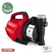 Einhell Ge Gp 9041 E Bahçe Su Pompası 4.8 Bar 900 Watt